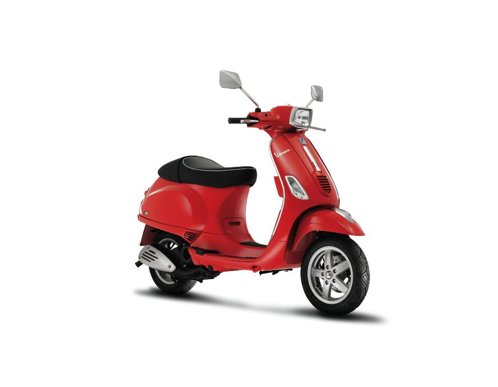 Motos vespa for Catalogo piaggio vespa